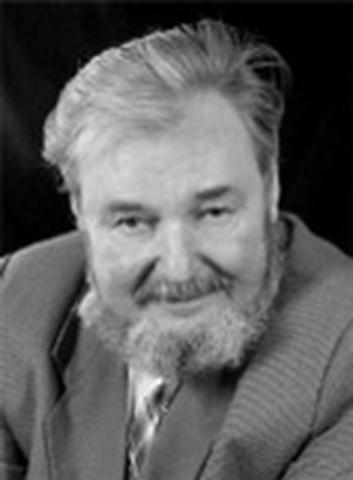 Авенир Иванович Уёмов