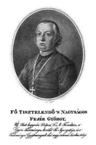 A polihisztor halála