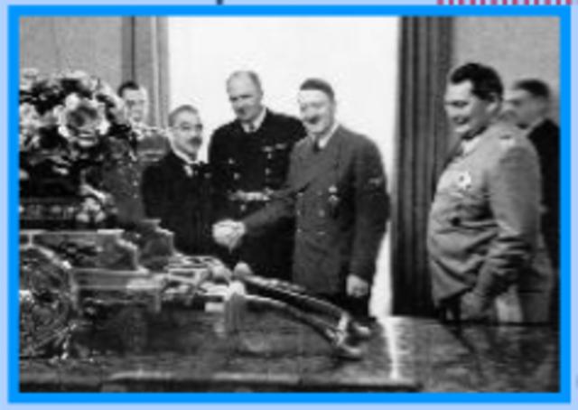 Pacto Antikominter