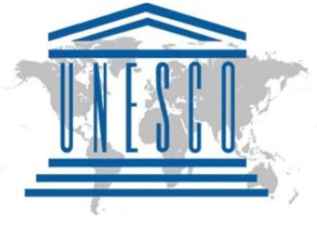 Ingreso de España en la UNESCO