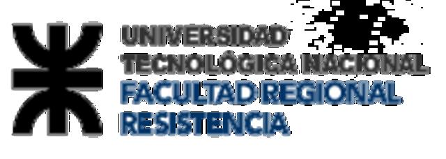 Se crea la Facultad Regional de Resistencia