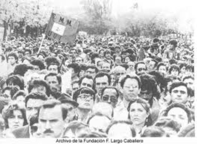 LIBERTAD DE COALICION FRANCIA