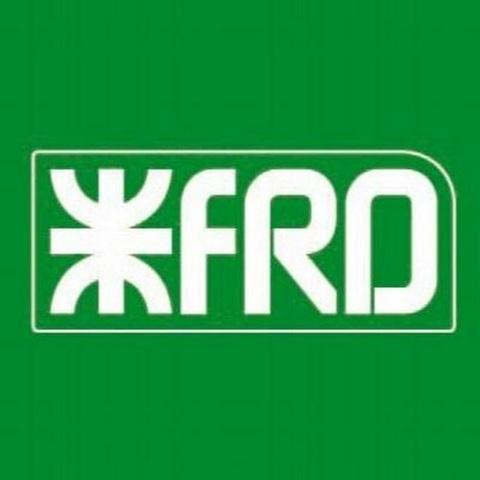 """Facultad Regional Delta """"FRD"""""""