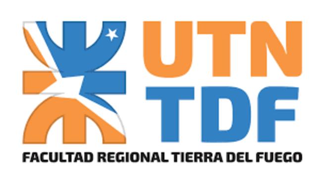 Fundación de la Facultad Regional de Tierra del Fuego