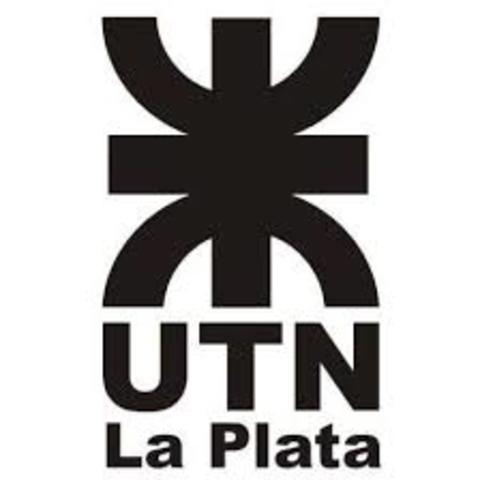 Se crea la Facultad Regional de La Plata