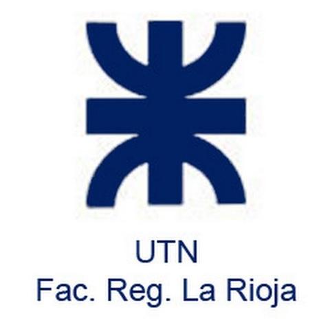 Facultad Regional La Rioja