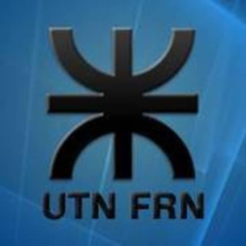 "Facultad Regional del Neuquén ""FRN"""