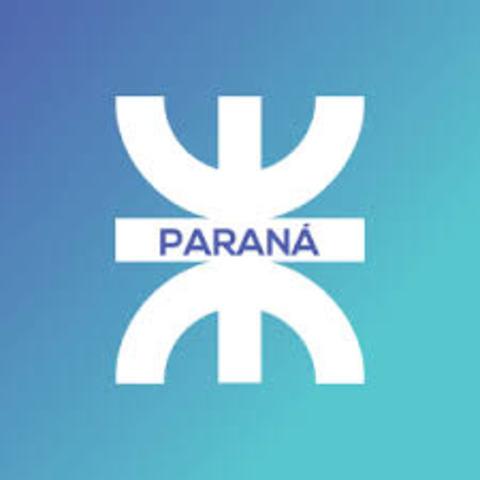 Facultad Regional Paraná