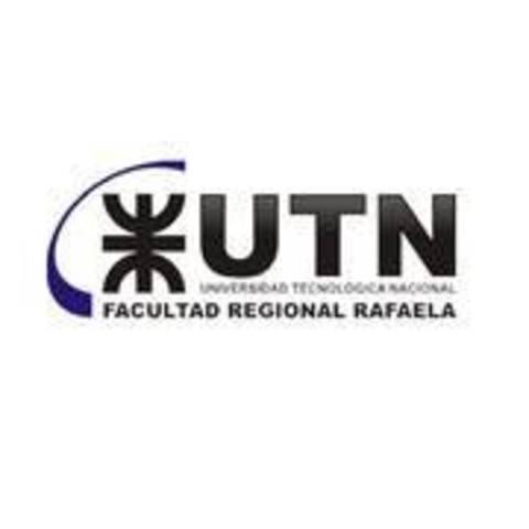 Facultad Regional Rafaela