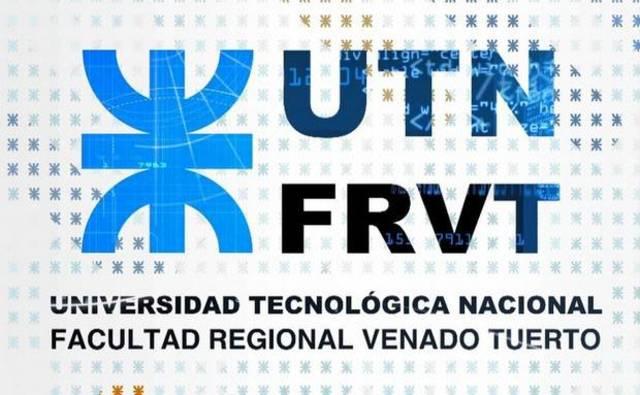Facultad Regional Venado Tuerto