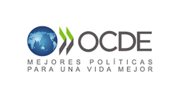 Resultados y procesos, OCDE
