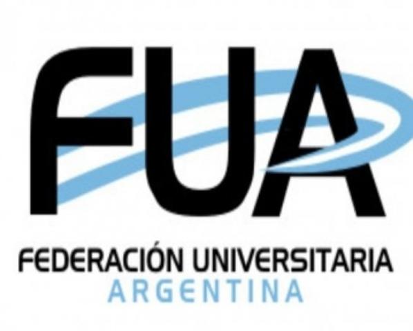 Fundación de la Federación Universitaria Argentina (FUA)
