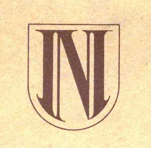 Fundación del INI.