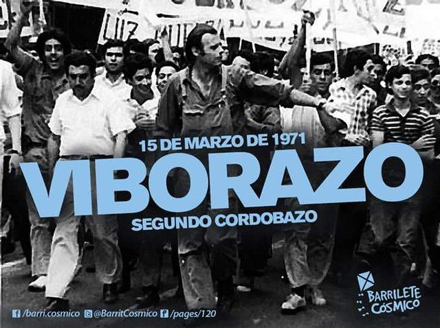 Viborazo
