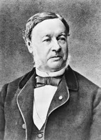 Theodor Schawnn