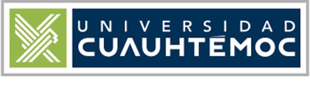 Fundamentos de gestión de calidad en sistemas educativos
