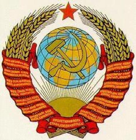 NSVL hukatus