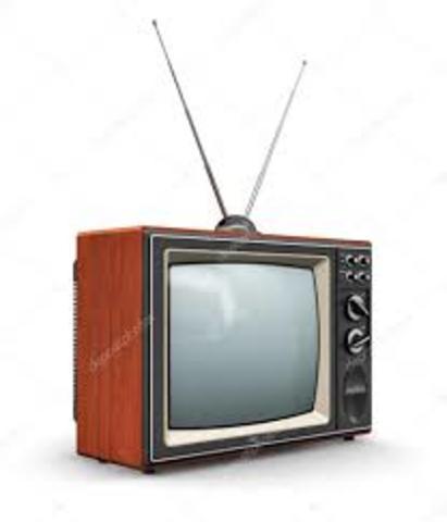 Programas educativos pela televisão