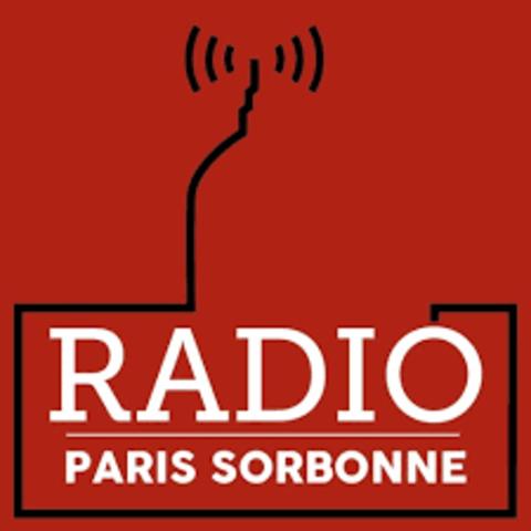 Início Transmissão Matérias Literárias - Paris
