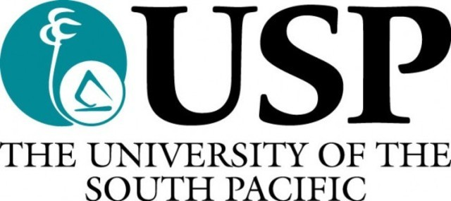 Criação da Universidade do Pacífico Sul