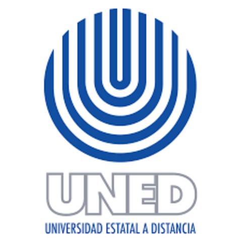 Universidade Estadual a Distância - Costa Rica
