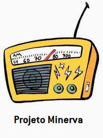 EAD Brasil - Surgimento Projeto Minerva