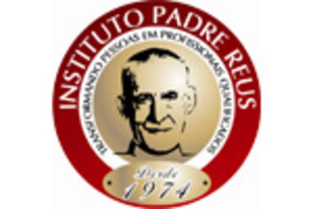 EAD Brasil - Surgimento Instituto Padre Reus