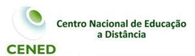 EAD Brasil - Criação do Centro Nacional de Educação à Distância