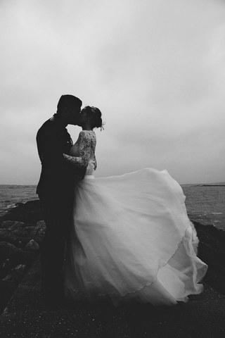 Casamiento y familia