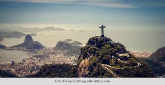 Radio Municipal do Rio de Janeiro