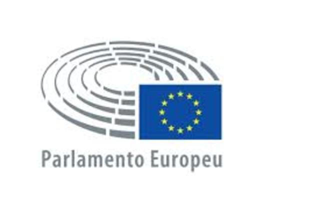Resolução do Parlamento Europeu