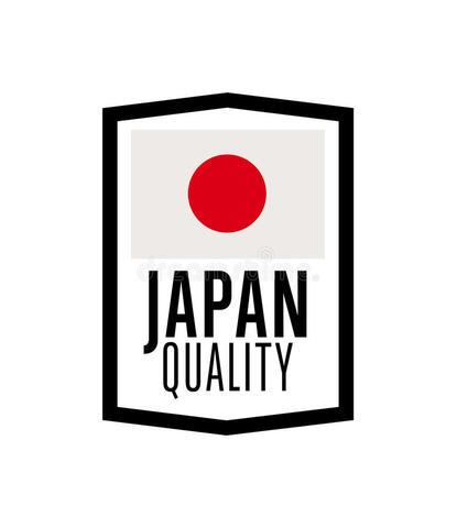 Revolución de la Calidad japonesa