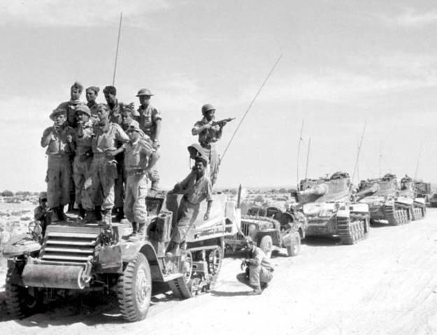 מבצע שלום הגליל (מלחמת לבנון הראשונה)