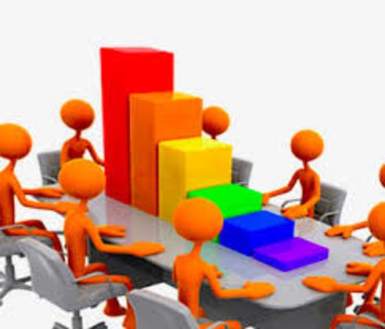 Teorías Y Escuelas De Las Ciencias Administrativas