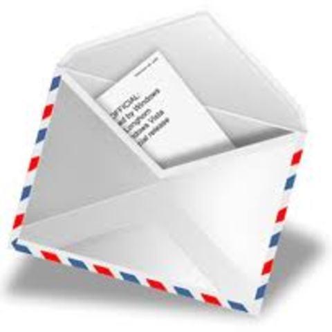 É criada a Divisão de Ensino por Correspondência para preparação de docentes