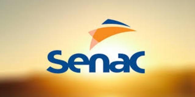 SENAC desenvolveu uma série de programas radiofônicos