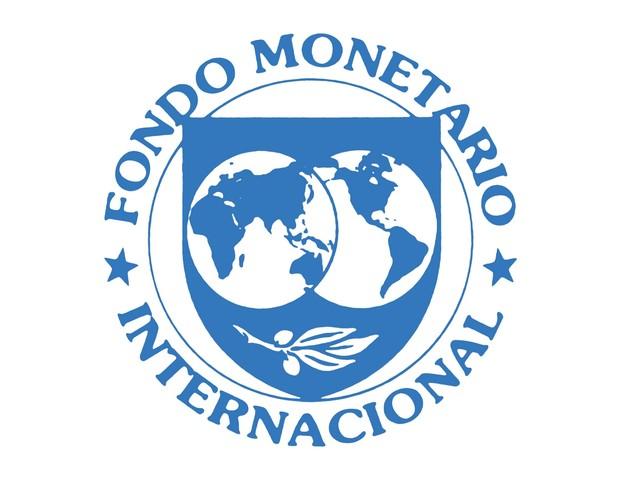 Entrada en el Fondo Monetario Internacional