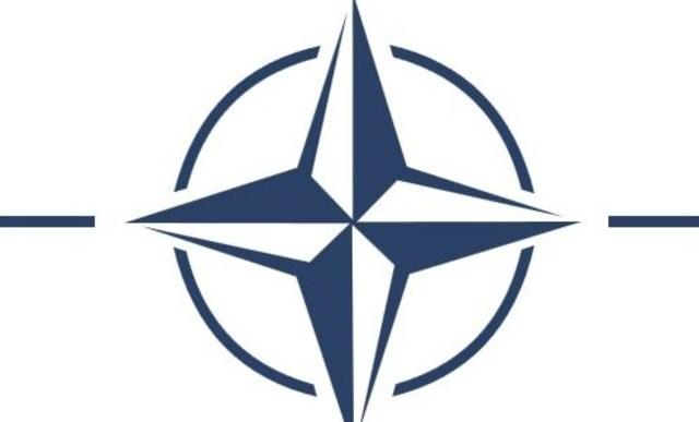 Entrada de España en la OTAN.