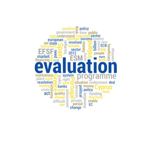 Λήξη προθεσμίας για την κατάθεση αξιολόγησης από τους καθηγητές (Deadline: Teachers' evaluation form)
