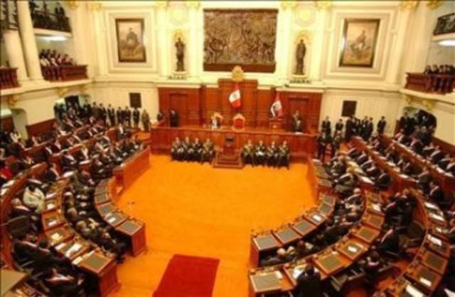 facultad del legislativo federal para legislar en materia de comercio.