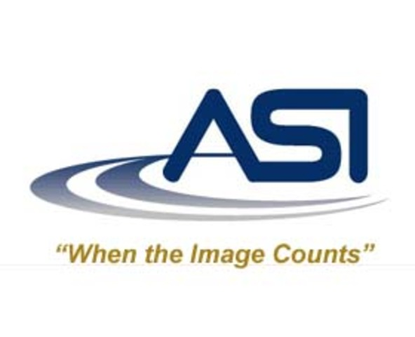 Founded Autosig Systems Inc.