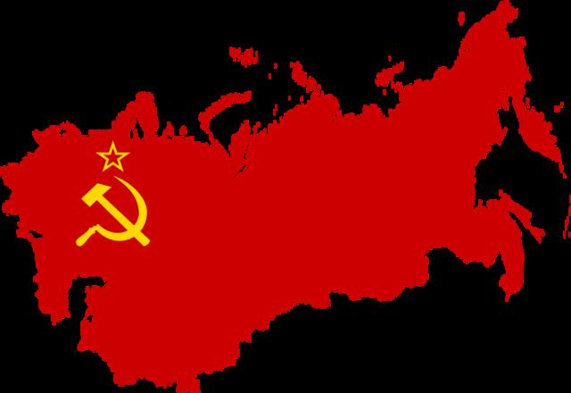 Início da EAD na União Soviética