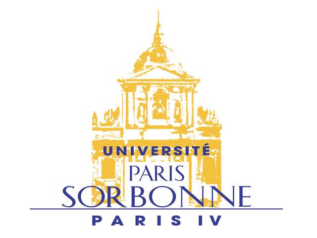 França - Faculdade de Letras e Ciências Humanas de Paris