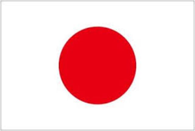 Início da EAD no Japão