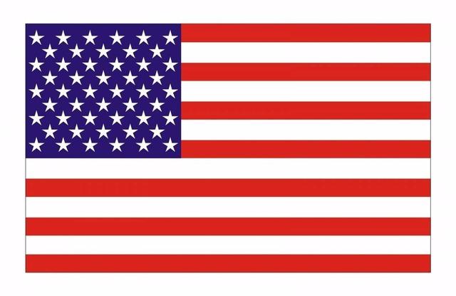 Início da EAD nos Estados Unidos