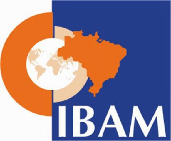 Brasil - IBAM e Fundação Padre Landell de Moura