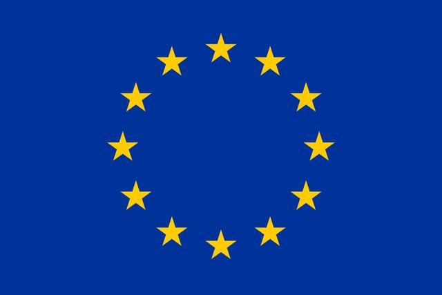 Rede Europeia