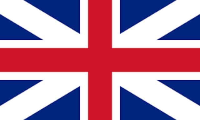 Inicio da EAD na Inglaterra