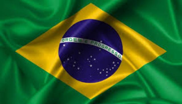 Vamos falar de educação a Distância no Brasil?