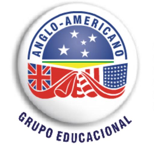 Brasil - Fundação do CIER